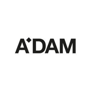 A'DAM TOREN