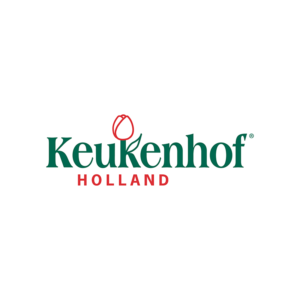 KEUKENHOF