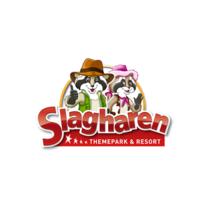 SLAGHAREN