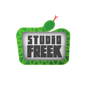 STUDIO FREEK