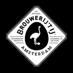 brouwerij-t-ij-logo