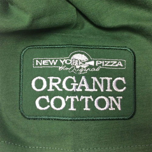 Fox Originals Workwear New York Pizza