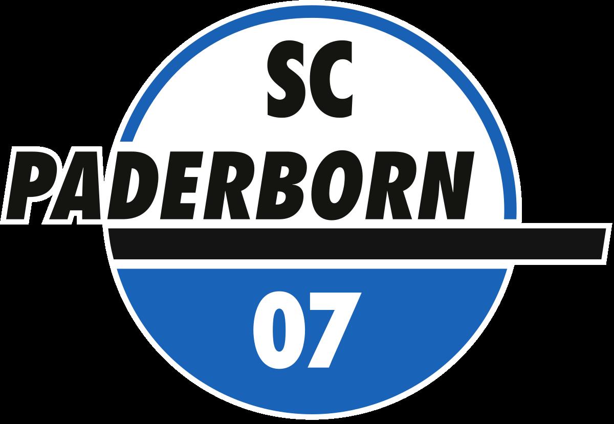 Logo SC Paderborn